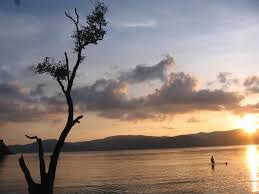 Honeymoon Andaman Island Package