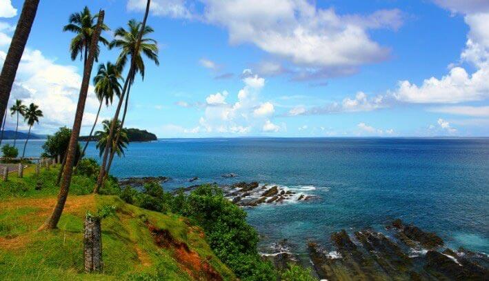 Andaman Honeymoon Pleasure Tour