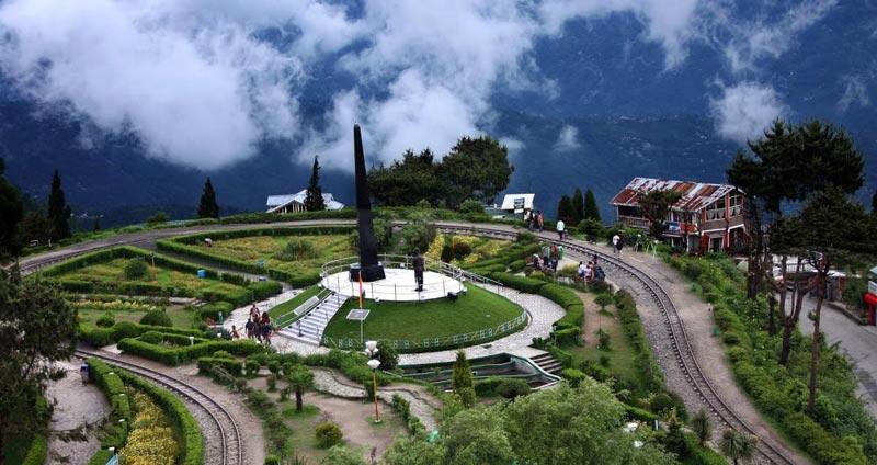 Darjeeling 02