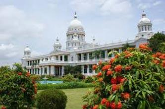 South India Bangalore Tour