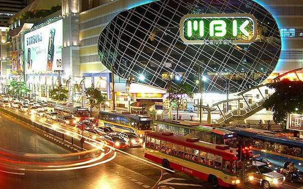 DIWALI  || PHUKET + KRABI + BANGKOK  || EX MUMBAI TOUR