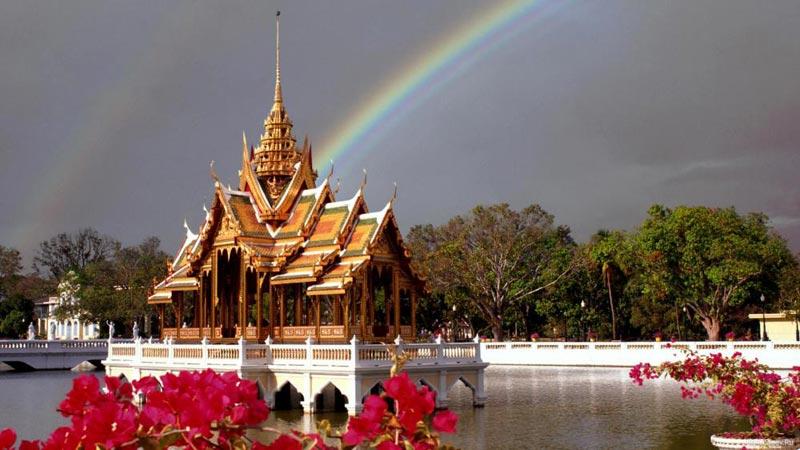 Classic 3 Night Pattaya and 1 Night Bangkok Tour