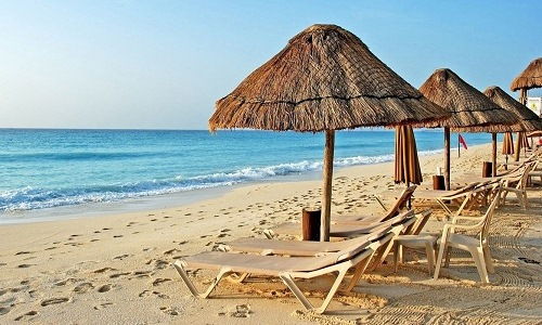 Beaches in Goa Trip Tour