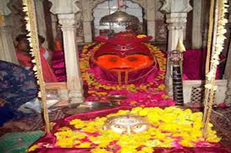 Devi Darshan Tour