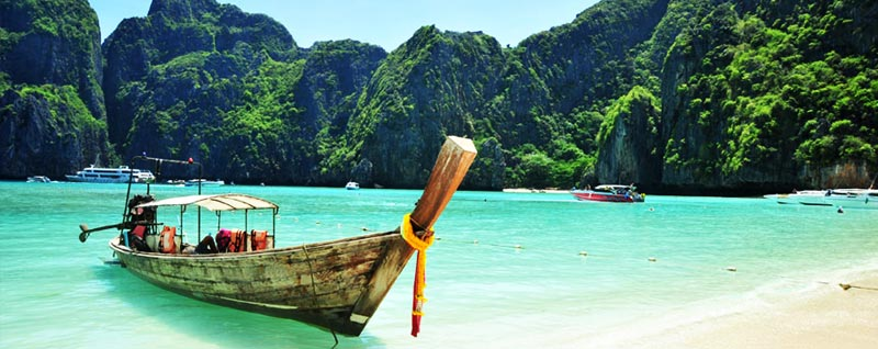 Holiday Package in Andaman Tour