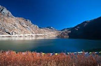 North Sikkim Fantasy (3 Nights / 4 Days) Tour
