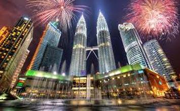 TUIristic Malaysia Singapore (6 Nights & 7 Days) Package