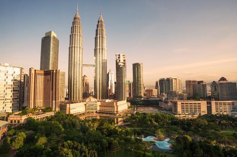 TUIristic Singapore (5 Nights & 6 Days) Tour