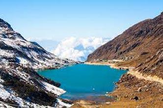 Darjeeling - Gangtok - Pelling Tour