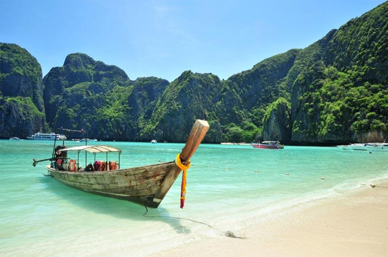 Andaman Fantacy  Tour