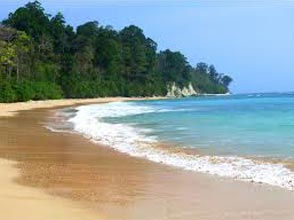 Andaman package for 7 days (Budget)