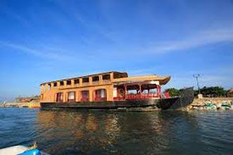 Pondicherry Per Couple Tour