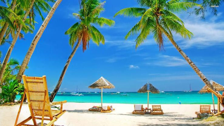 Goa - Exotic Sunny Beaches Tour