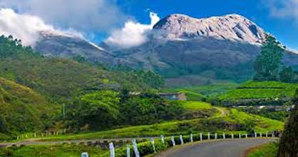 Just Kodaikanal Tour