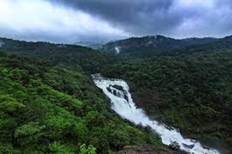 Coorg Culture With Difference Tour