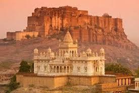 Jaipur with Jodhpur Tour