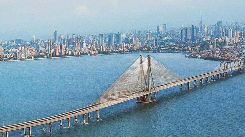 Mumbai City Tour
