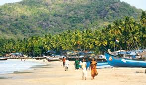 Winter Special Goa Tour Packages