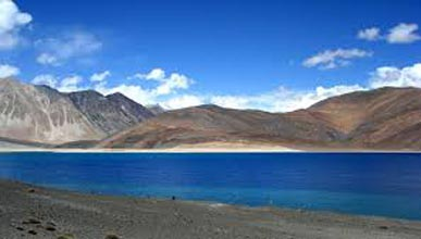 Incredible Ladakh Tour Package