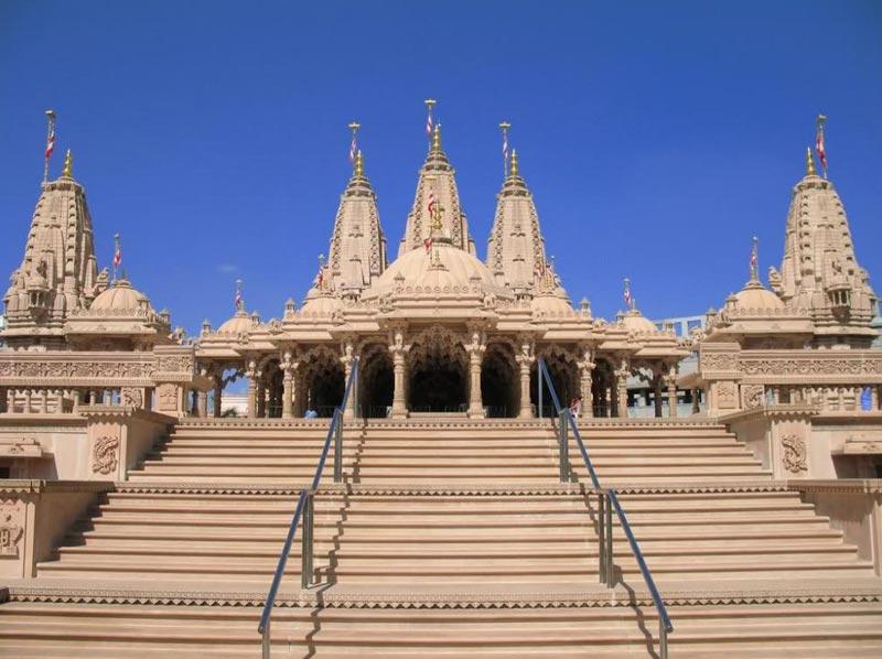 Best of Gujarat Tour