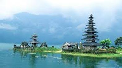 Bali 3 Nights Best Of Bali Package