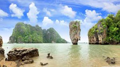 Thailand 6 Nights Tour