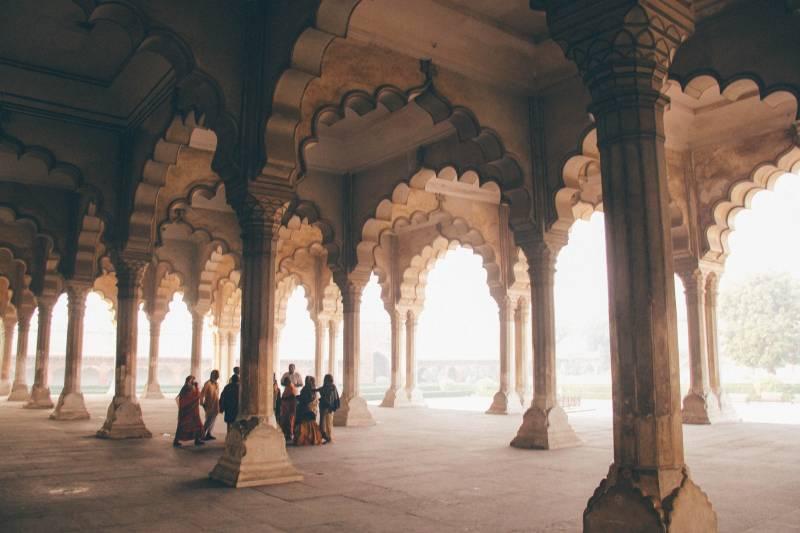 Rajasthan Tour Packege
