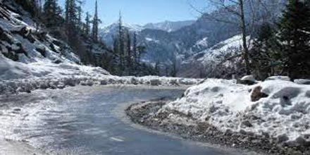 Wow Manali Tour