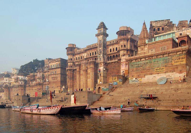 Varanasi Trip Tour