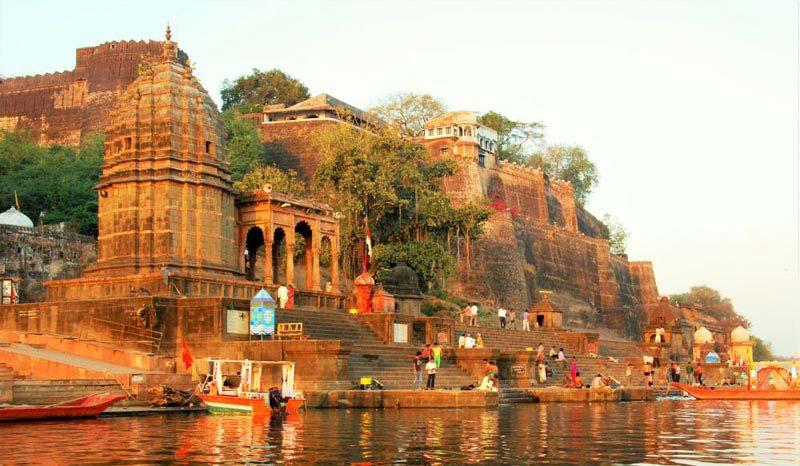 Indore Ujjain Spiritual Tour