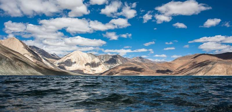 Fun @ Leh Ladakh Packages – 5 Nights Ex Leh Airport