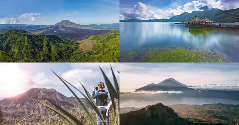 Bali Dtukad – Rober F 1103