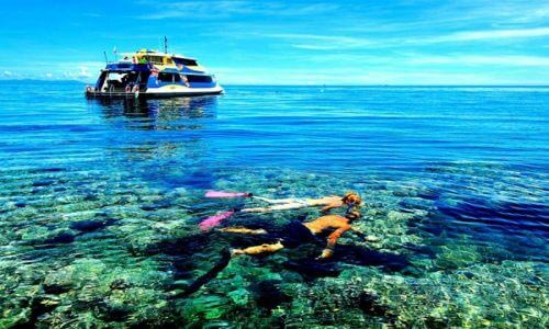 Andaman Delight (luxury, Deluxe, Premium, Standard Packages) Tour