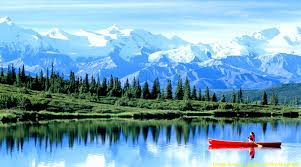KASHMIR TOUR PACKAGES 5 DAYS
