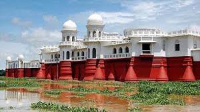 Tripura Cultural Tour