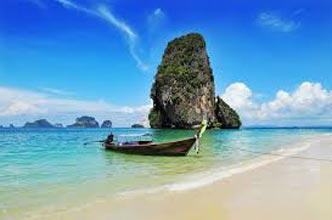 Fun-filled Andaman Tour Package