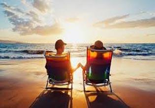 Bestselling Andaman Honeymoon Package