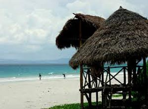 Long Weekend Special- Andaman Delight