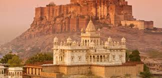 Colorful Rajasthan Tour 9 Days