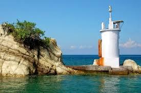 Port Blair Havelock Island Neil Island Package