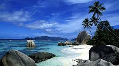 Andaman Package 4 Nights
