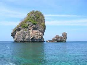 Andaman Exotic Tour