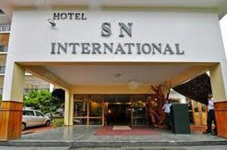 SN International Hotel