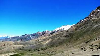 Leh - Ladakh - Kargil 15 Days Package