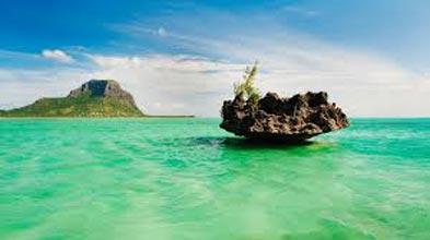 Wonderful Mauritius Tour