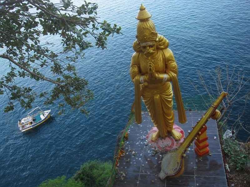 Colombo, Sri Lanka Tour, (6n/7d), (habarana-2n/trincomalee-1n/kandy-2n/colombo-1n)