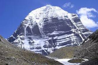 Kathmandu - Lhasa - Kailash Yatra 13 Night / 14 Days Tour