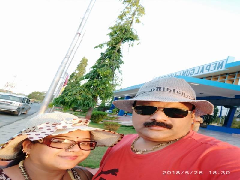 Kailash Mansarovar Yatra from Kathmandu Via Helicopter Tour