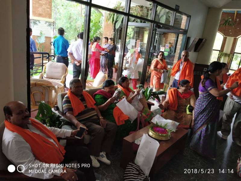 Kailash Mansarovar Yatra Via Lhasa Ex-Kathmandu Tour