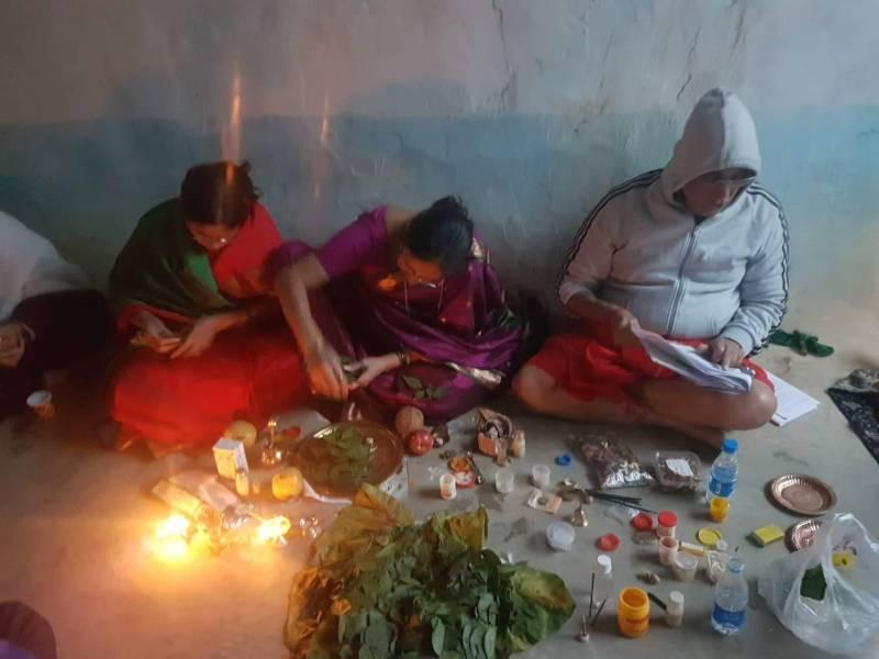 Kailash Mansarovar Yatra By Road Overland Ex-kathmandu Tour